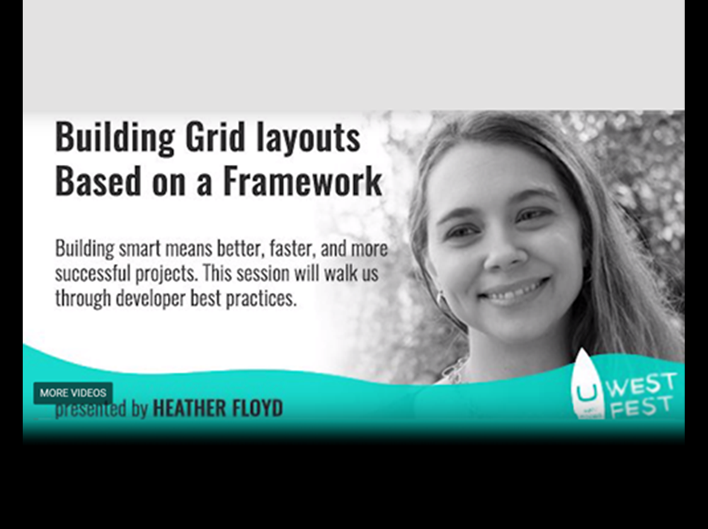 Building Grid Layouts 2016 500